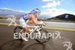 Ultraman 2012 Amber MONFORTE RIDES Day 2 at the 28th…