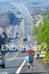 Ultraman Amber Monforte runs long roadat the 28th Ultraman World…