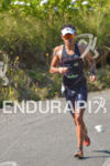 Top age grouper, Rafael Brandao, at the Ironman 70.3 Pucon…