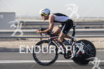 Sudrie Sylvain, FRA, at the on the bike at the…