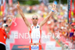 Bevan Docherty winner, 2013 Ironman New Zealand, Lake Taupo New…