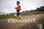 Javier Gomez extends lead on run at the 2013 Escape…