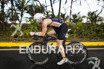 David Kahn, USA, at the 2013 Ironman San Juan 70.3…