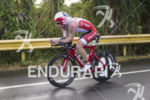 Paul Matthews, AUS, at the 2013 Ironman San Juan 70.3…