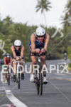 at the 2013 Ironman San Juan 70.3  March 17, 2013