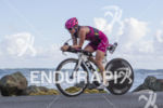 Cait Snow, at the 2013 Ironman San Juan 70.3  March…