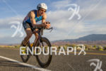 Andrew Starykowicz at the  Ironman 70.3 St. George on May…