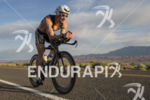 David Kahn at the  Ironman 70.3 St. George on May…
