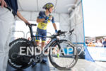Saxo-Tinkoff team leader Michael Rogers takes a look at the…