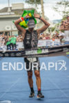 Igor Amorelli  finishes second at 2013 Ironman Brazil in Florianopolis,…