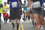 Runners participate in the 2013 San Francisco Marathon