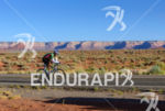Riding thru the Monument Valley (Navajo Historical Park) in Utah…