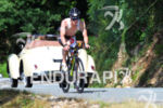 20130623 - NICE, France: Anthony PANNIER (FRA) on the bike…