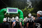 XXX at the Ironman 70.3 Vineman Triathlon on July 14,…