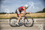 JACKIE ARENDT on her QR at the 2013 Ironman Racine…