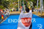 Ai Ueda (JPN)  wins the 2013 Cali World Games -…