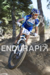 Katerina Nash rocks it at the 2013 Downieville Classic downhill…