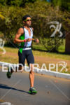 Luiz Francisco Ferreira try to hold the 3rd place at…