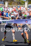 Amazing finish line sprint with Jeremy Jorkiewicz and Igor Amorelli…
