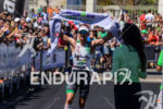 Jeremy Jurkiewicz  wins the 2013 Ironman 70.3 Brasil in Brasilia,…