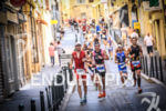 Over 1600 athletes took part of the 2013 Ironman 70.3…