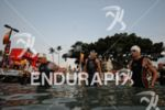 Members of Power Horse Triathlon Team, from left: Jan Raphael,…