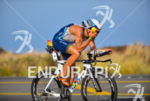 Sebastian Kienle drinks his fuel at the 2013 Ironman World…