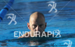 20140105 - LANZAROTE,ESP: Illustration picture shows Dirk BOCKEL (LUX) in…