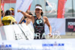 Angela Naeth wins the 2014 Ironman 70.3 Panama in Ciudad…