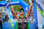 Igor Amorelli is the first brazilian to win an Ironman…