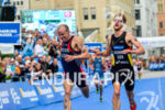 Amazing sprint between USA and German at the 2014 Hamburg…