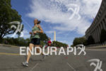 Age groupers make their way through D.C. during the run…