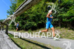 Andreas Dreitz running at the 2014 Ironman 70.3 World Championships…