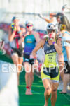 Female pro Sara GROSS (CAN) leads other athletes chasing to…