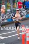 "Sebastian KIENLE (GER) at the ""hot corner"" on his way…"
