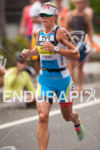 "Mirinda ""Rinny"" CARFRAE (AUS) on the run at the 2014…"
