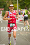 Cyril VIENNOT (FRA) at the 2014 GoPro Ironman World Championship…