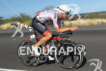 Bart AERNOUTS (bel) during the bike portion of the 2014…