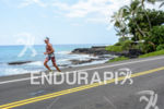 Michael Weiss during the run portion of the 2014 GoPro…