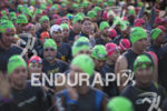 The mass age groupers at Ironman Arizona on November 16,…