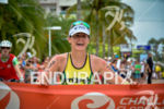Haley Chura  wins the 2014 Challenge Florianopolis in Florianopolis ,…