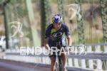 Jesse Thomas on his way to victory at Wildflower Long…