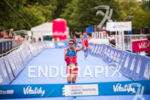 Alejandro Sánchez Palomero, (ESP) wins the PT3 mens race at…