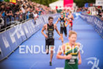 Tony Dodds finishes 8th at the 2015 London Itu World…
