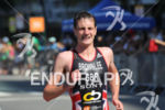 20150802 - RIO DE JANEIRO, Brazil: Picture shows Alistair BROWNLEE…
