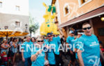Parade of Nations of the 2015 Ironman 70.3 World Championship…
