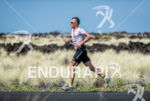 Tyler Butterfield  at the Energy Lab during the run portion…