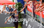 Sebastian Kienle (GER) at the finish at the 2016 Ironman…