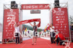 Alistair Brownlee takes victory at the 2016 Beijing International Triathlon…