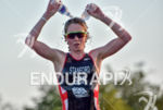 Non Stanford during the run portion of the 2016 WTS…